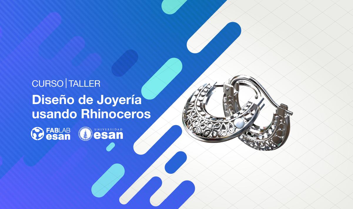 9afc349274bb Acumulando una amplia experiencia en el diseño y producción de joyas en  forma artesanal e industrial