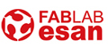 Fab Lab ESAN | Universidad ESAN